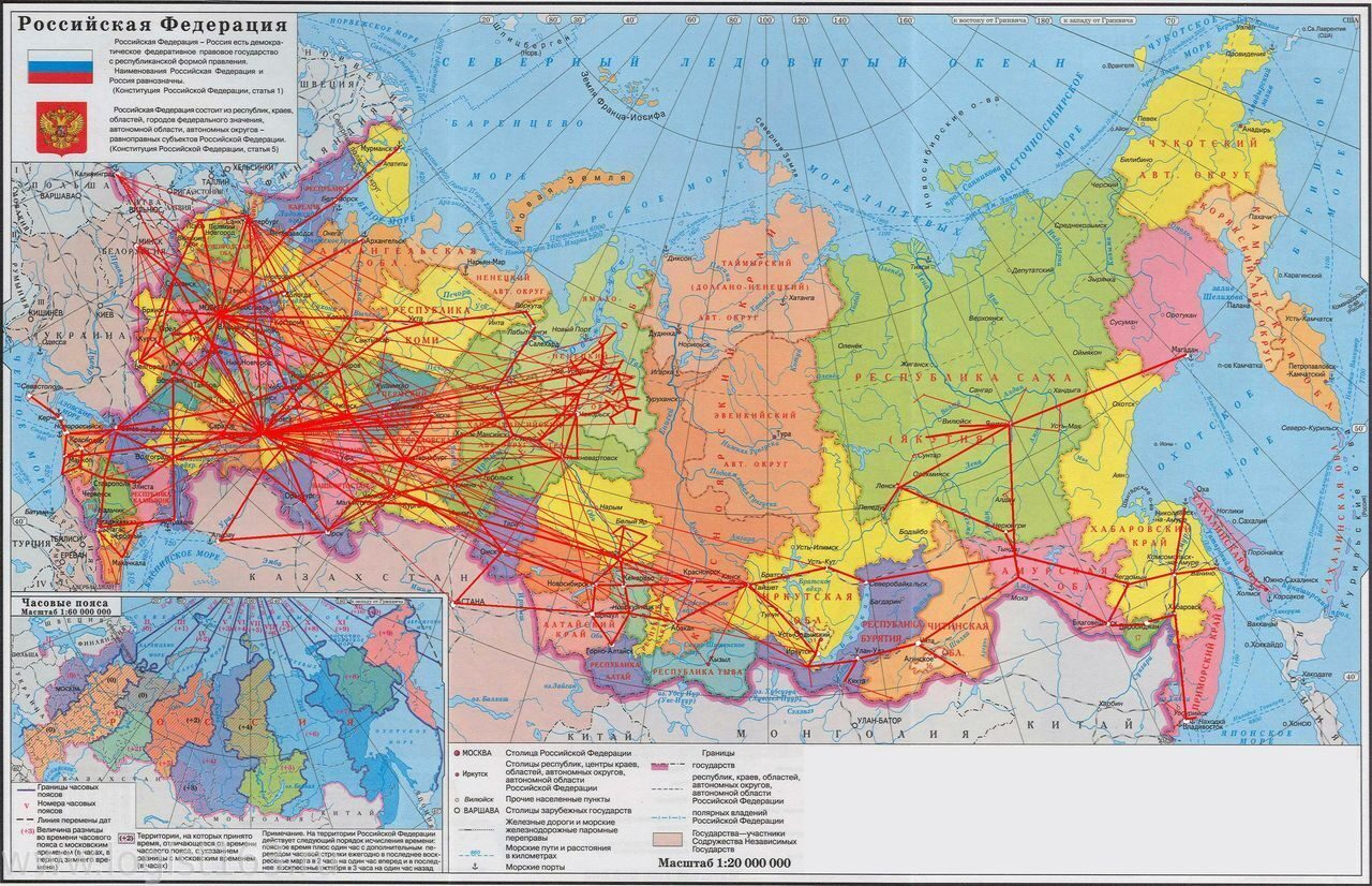 map_of_russia1
