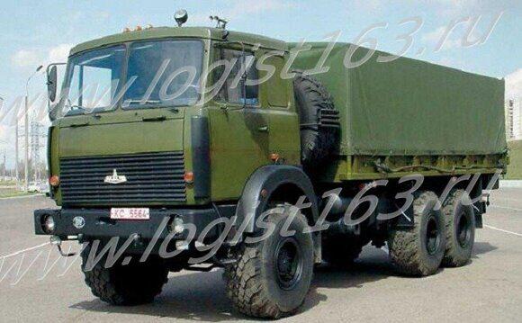 мазвездеход перевозка военнослужащих