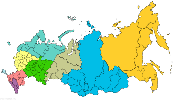 Map_of_Russian_districts,_2014